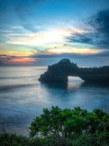 7 225x300 - Traveling Tips to Bali