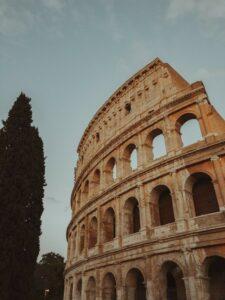 2 225x300 - Rome in Italy
