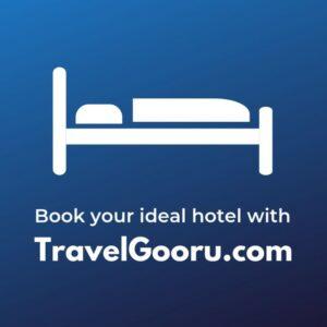 5 300x300 - Hotels