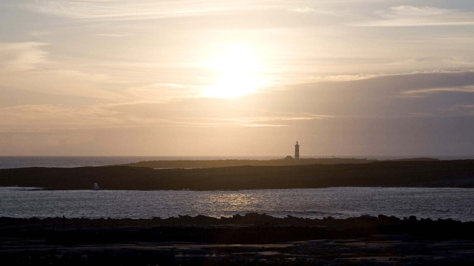 1 - How to Experience the Magic of Inis Mor