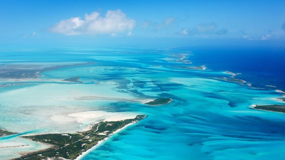 7 Bahamas Travel Tips That Will Come In Handy To Travel Enthusiasts