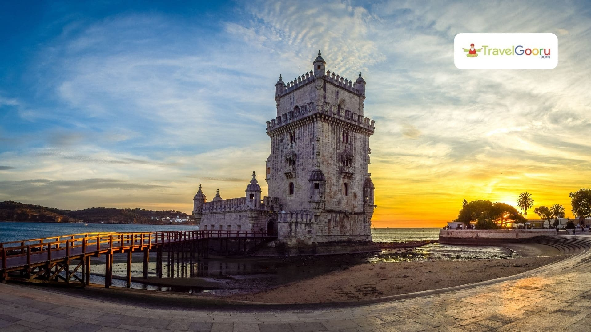 10 Most Beautiful Places to See in Portugal